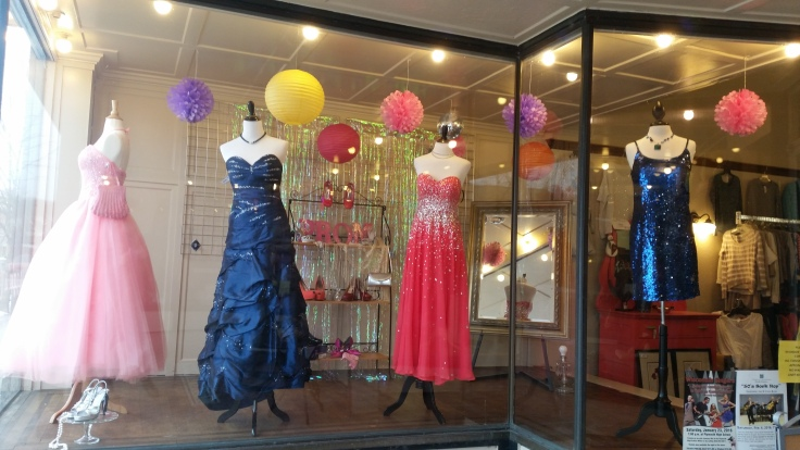 prom window1