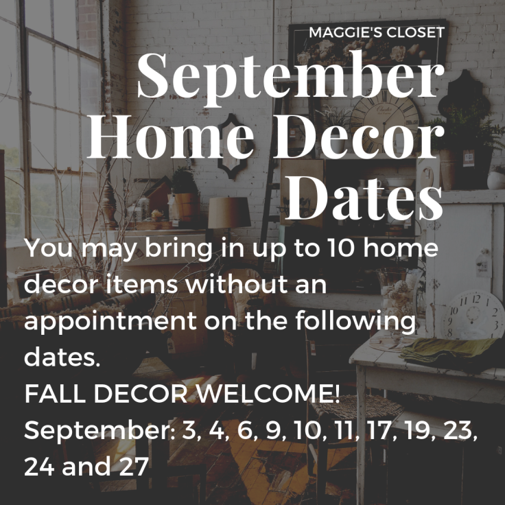 September Home Decor Dates.png