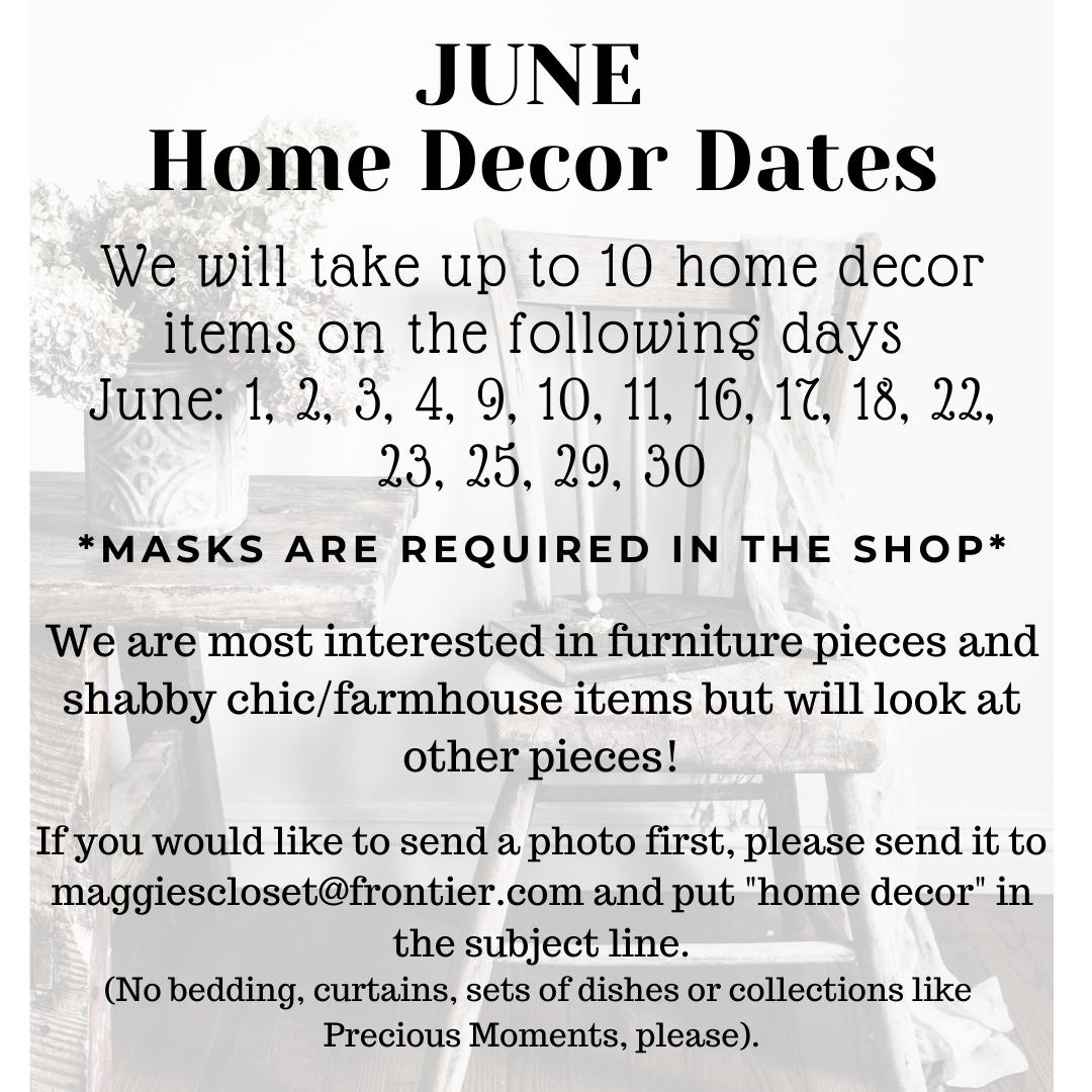 JUNE Home Decor Dates (1)